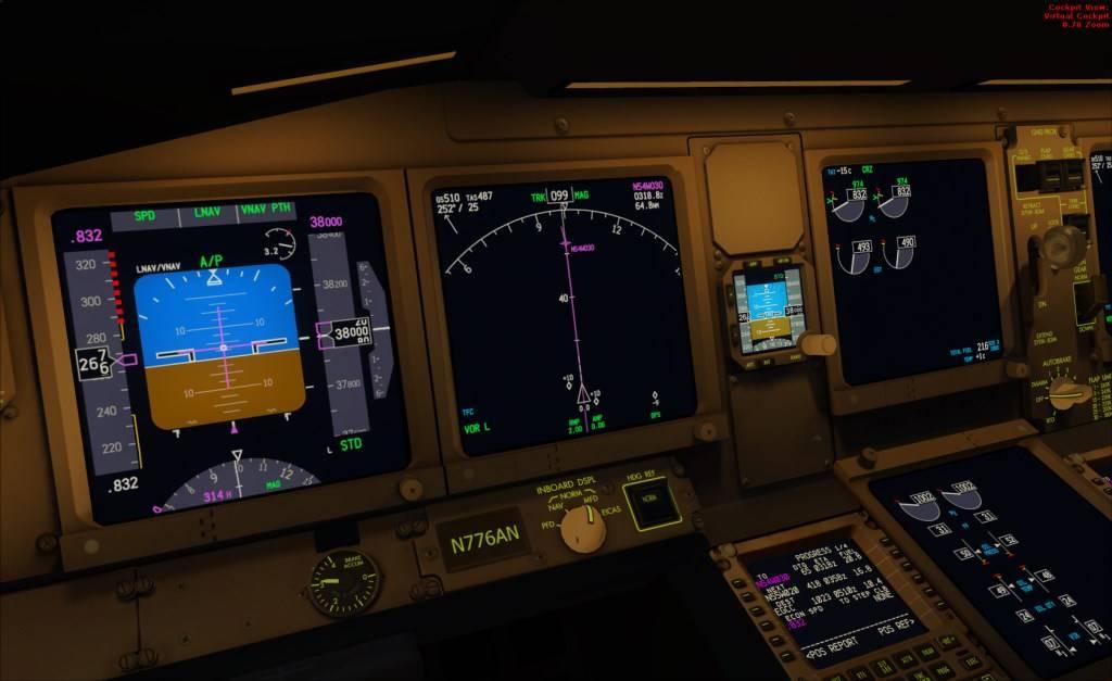 Minha estreia no 777 Fsx2013-10-0523-09-33-40