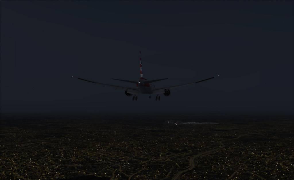 Minha estreia no 777 Fsx2013-10-0601-28-42-47