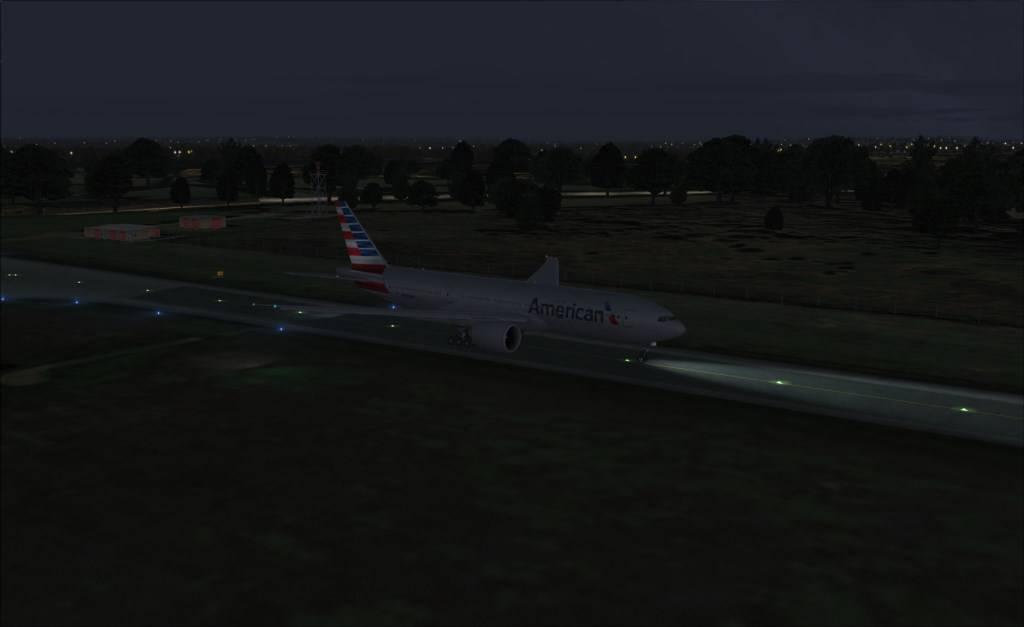 Minha estreia no 777 Fsx2013-10-0601-34-00-45