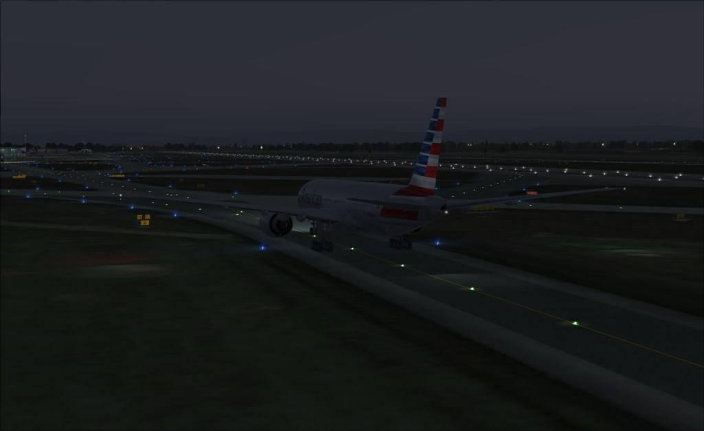 Minha estreia no 777 Fsx2013-10-0601-35-22-13