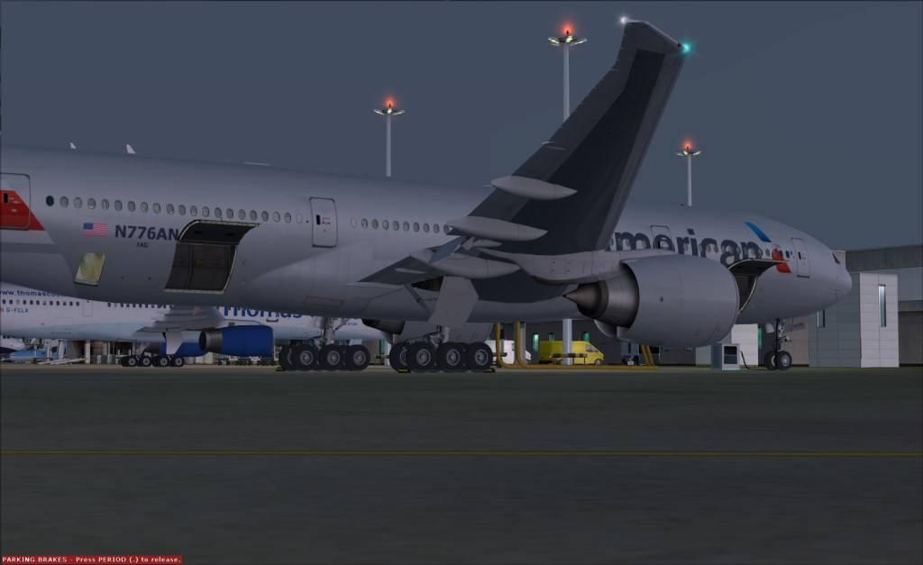 Minha estreia no 777 Fsx2013-10-0601-51-50-11