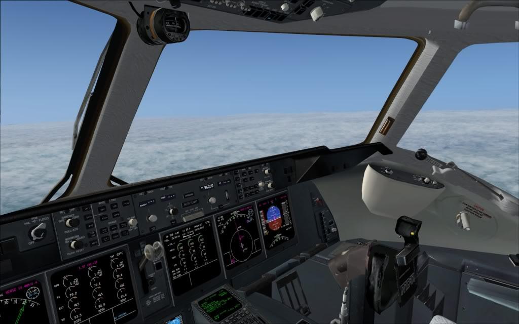 [FS9] Transporte de cargas para Lisboa MD11Log408