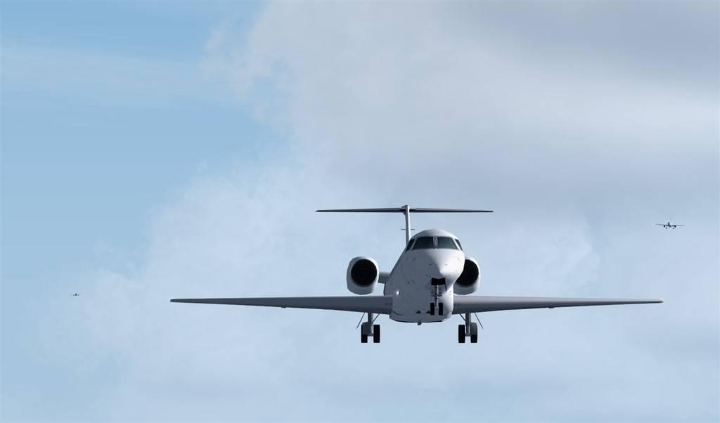 Voando com Tráfego Aéreo Real P3d%20live%20traffic%202%201024%20x%20602_zpsq2ethptx