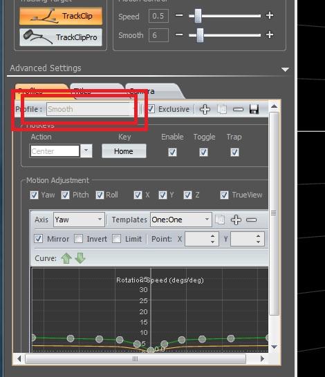trackir 5-problemas na visualização do virtual cockpit Untitled9989