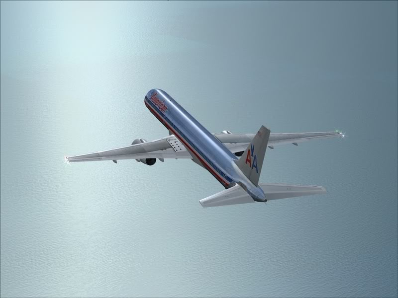 [FS9] Flight1 Water Avs_492
