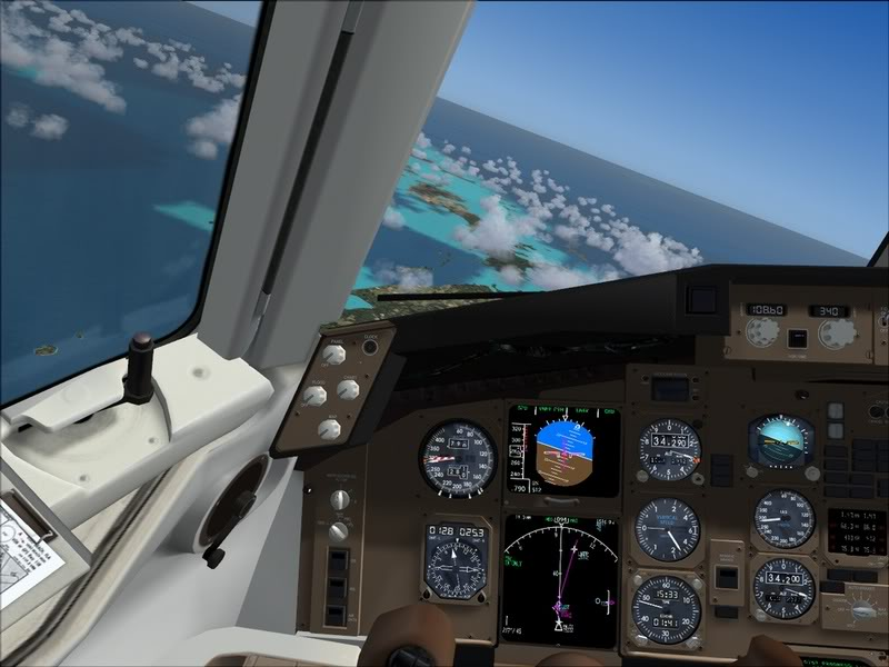 [FS9] Flight1 Water Avs_502