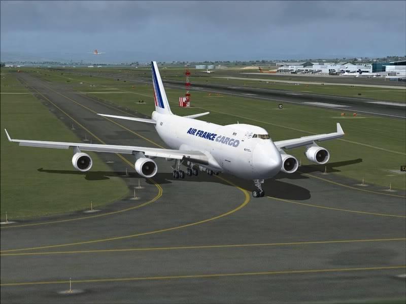 [FS9] Voando carga! Avs_746