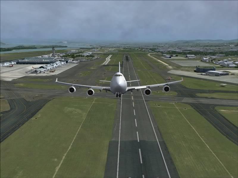 [FS9] Voando carga! Avs_748