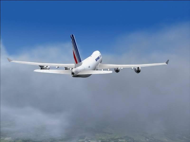 [FS9] Voando carga! Avs_750