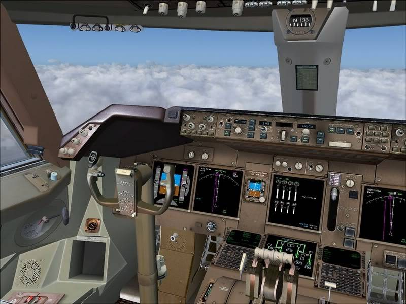 [FS9] Voando carga! Avs_753