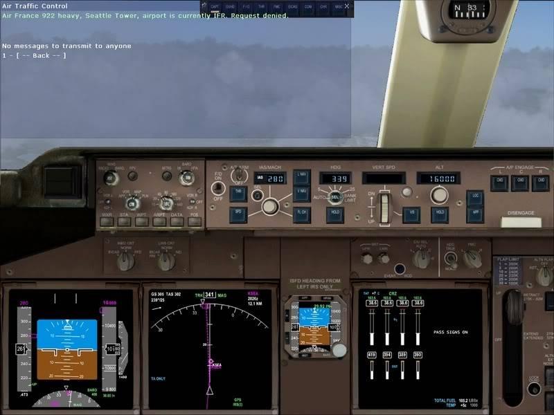 [FS9] Voando carga! Avs_754