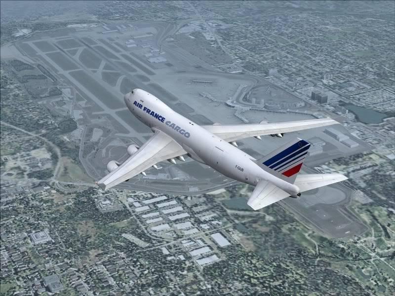 [FS9] Voando carga! Avs_756