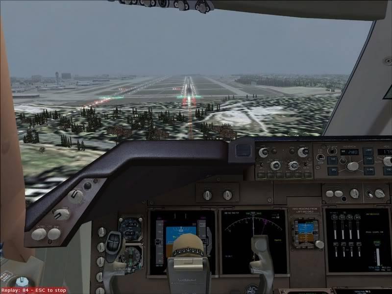 [FS9] Voando carga! Avs_761a