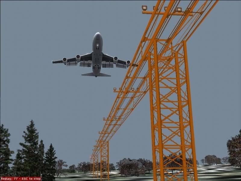 [FS9] Voando carga! Avs_761b