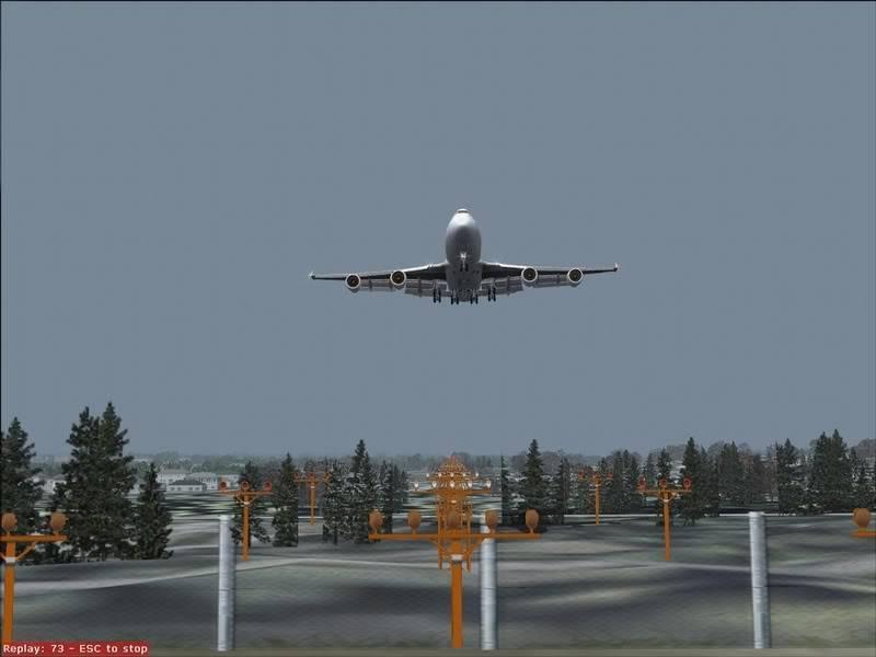 [FS9] Voando carga! Avs_761d