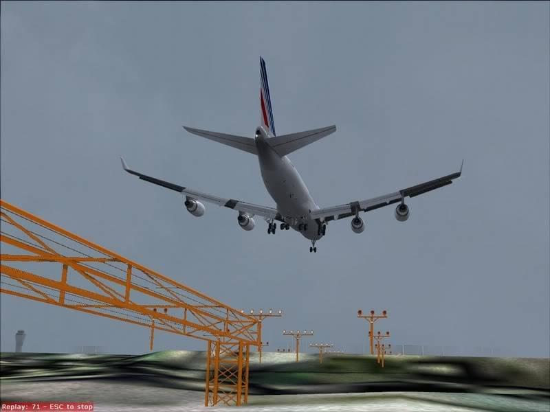 [FS9] Voando carga! Avs_761e