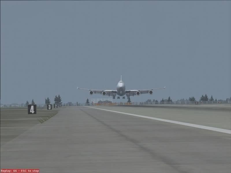 [FS9] Voando carga! Avs_762c