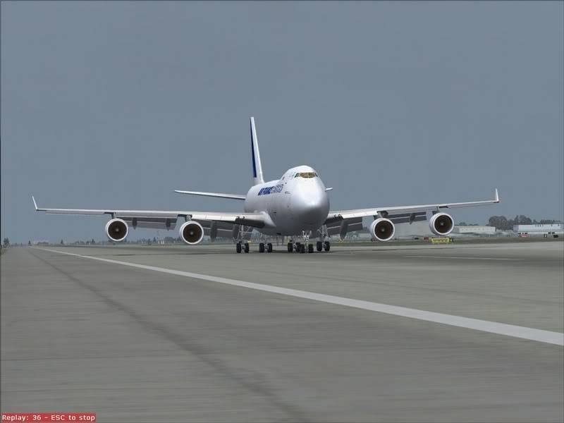 [FS9] Voando carga! Avs_772