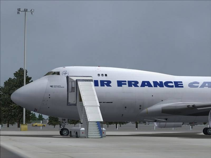 [FS9] Voando carga! Avs_776
