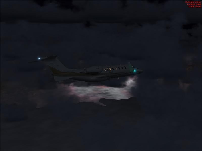 Furacão Patrícia - Simulação Dudu_249