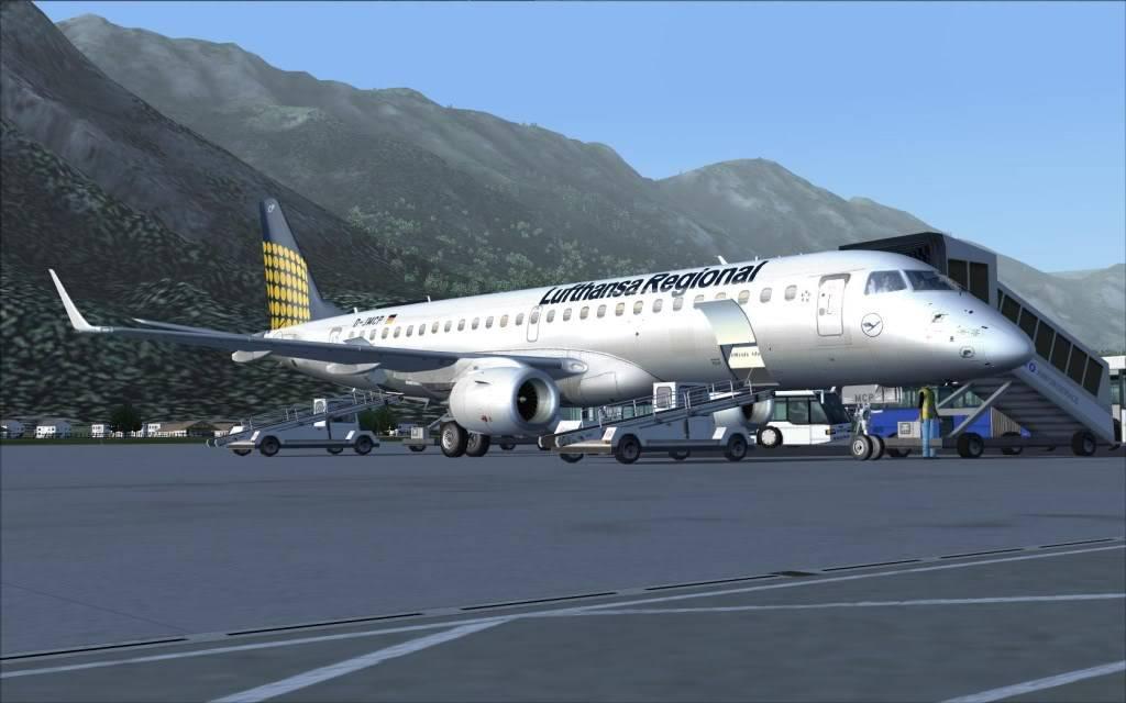 [FS9] de Innsbruck para Bremen Fs92009-08-0122-18-45-93