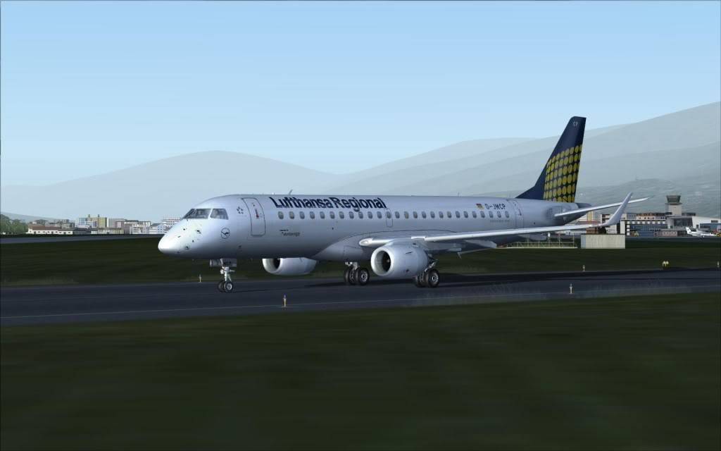 [FS9] de Innsbruck para Bremen Fs92009-08-0122-52-43-68