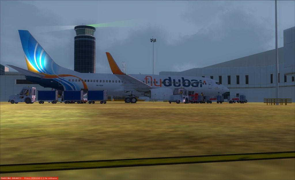 Voando em regiões perigosas Fsx2013-05-3122-11-51-98
