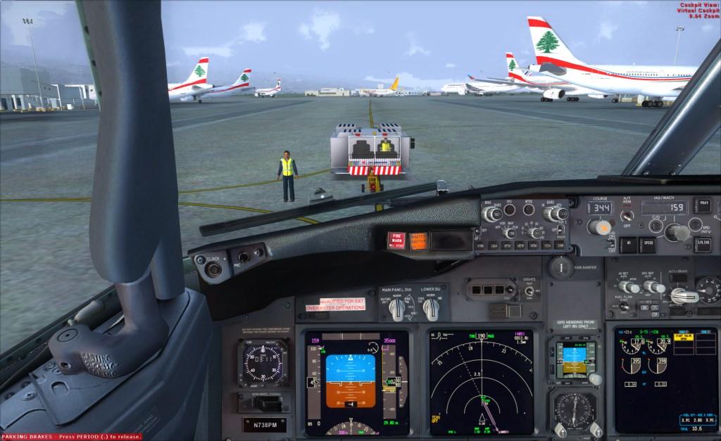 Voando em regiões perigosas Fsx2013-05-3122-48-54-47