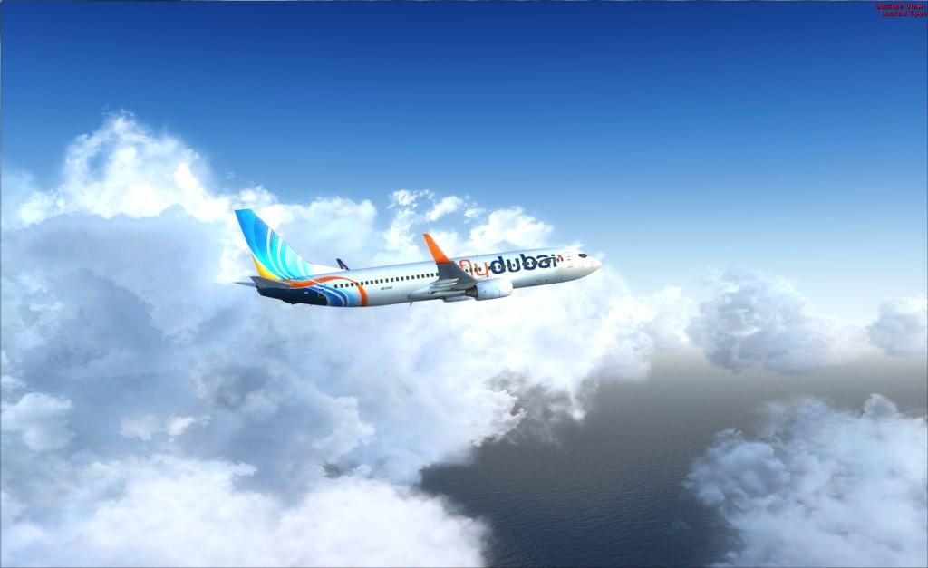 Voando em regiões perigosas Fsx2013-05-3123-02-01-64