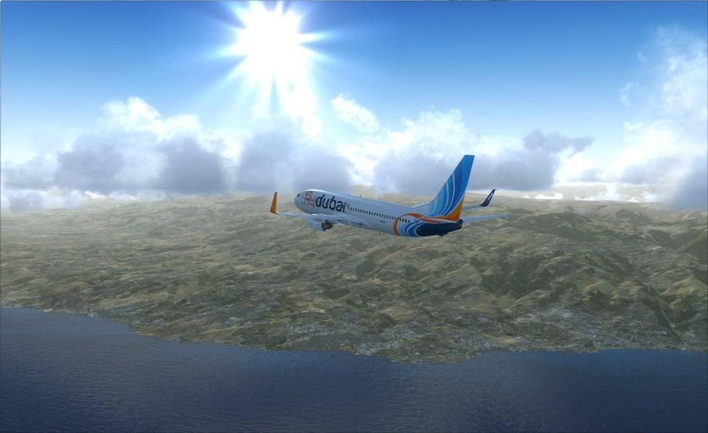 Voando em regiões perigosas Fsx2013-05-3123-02-30-73