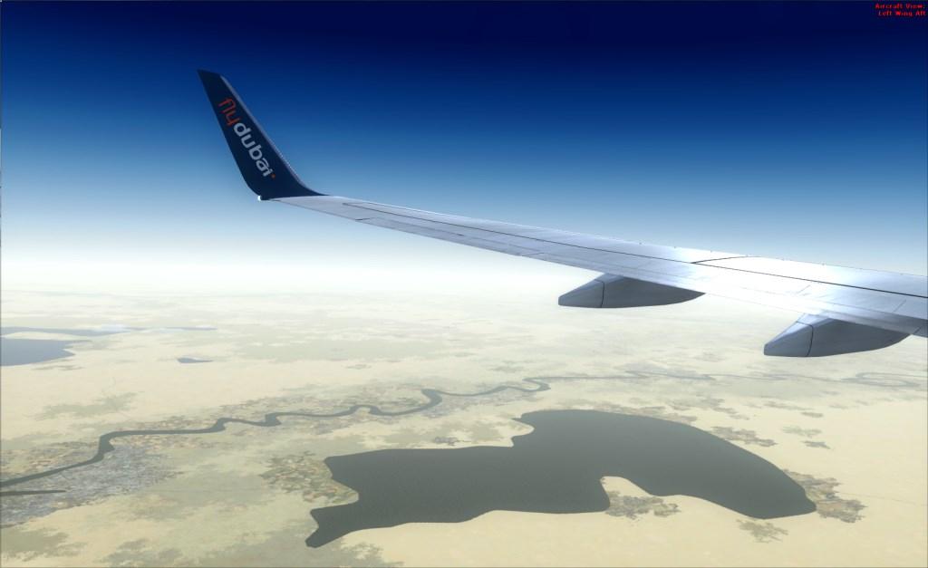 Voando em regiões perigosas Fsx2013-05-3123-48-52-05