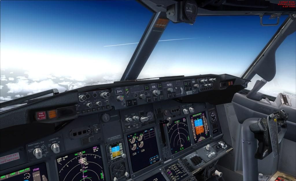 Voando em regiões perigosas Fsx2013-06-0101-11-16-87