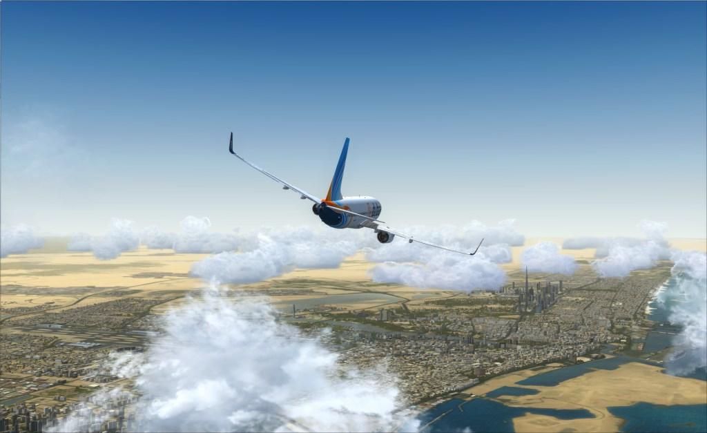Voando em regiões perigosas Fsx2013-06-0101-25-33-49
