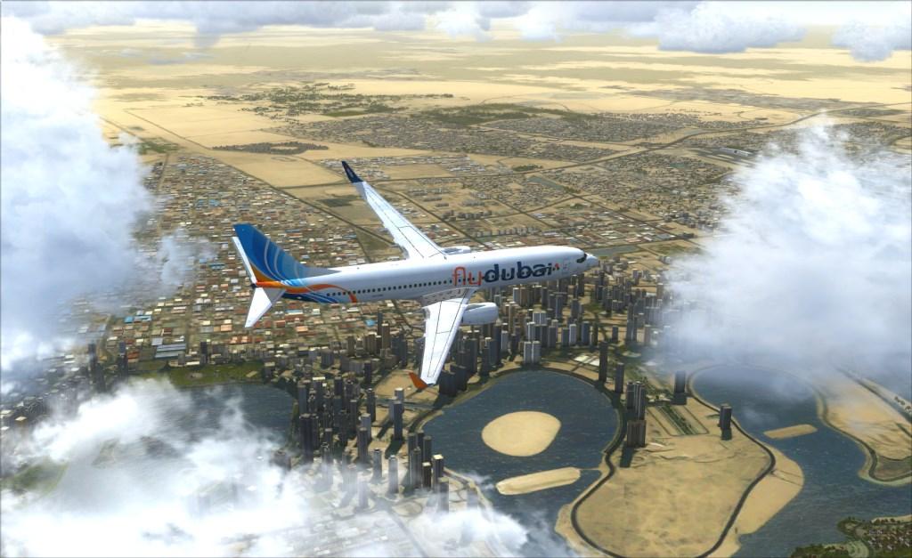 Voando em regiões perigosas Fsx2013-06-0101-25-45-72