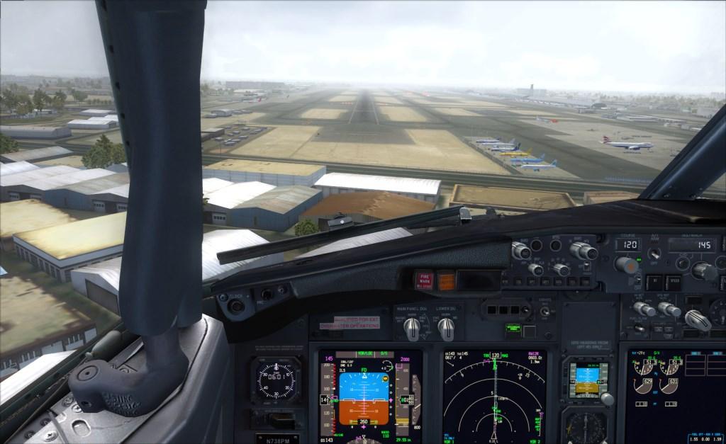 Voando em regiões perigosas Fsx2013-06-0101-38-35-95