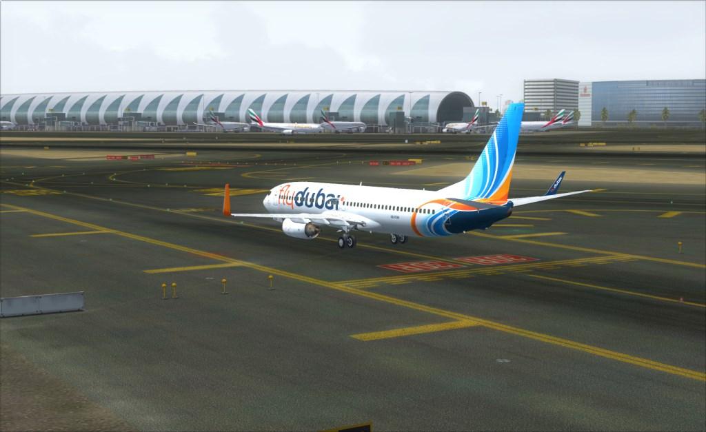 Voando em regiões perigosas Fsx2013-06-0101-41-46-42