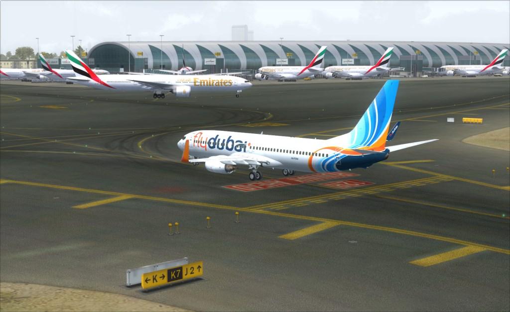 Voando em regiões perigosas Fsx2013-06-0101-44-22-50