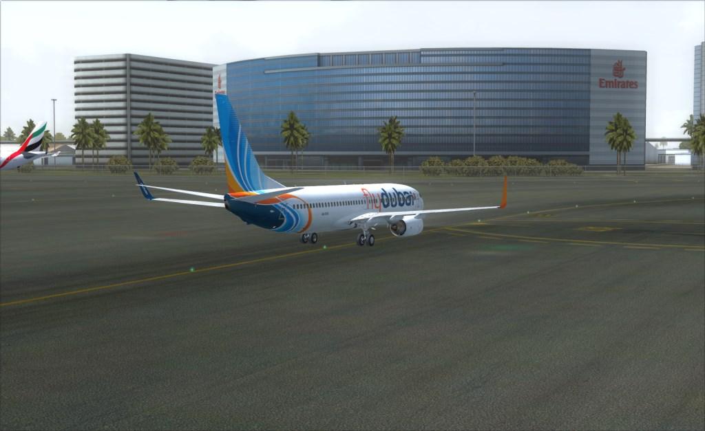Voando em regiões perigosas Fsx2013-06-0101-46-25-47