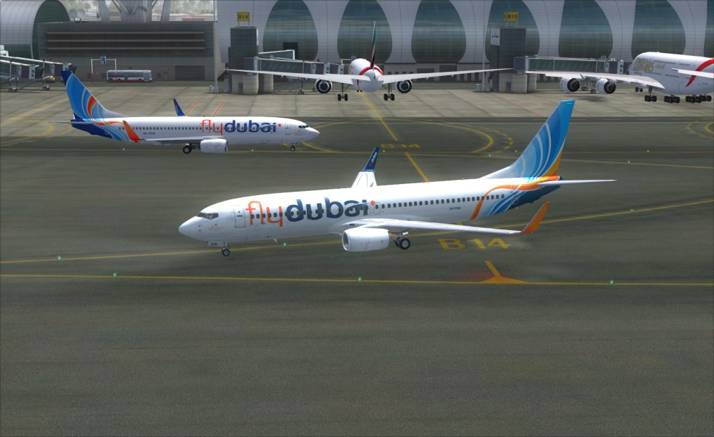 Voando em regiões perigosas Fsx2013-06-0101-48-18-26