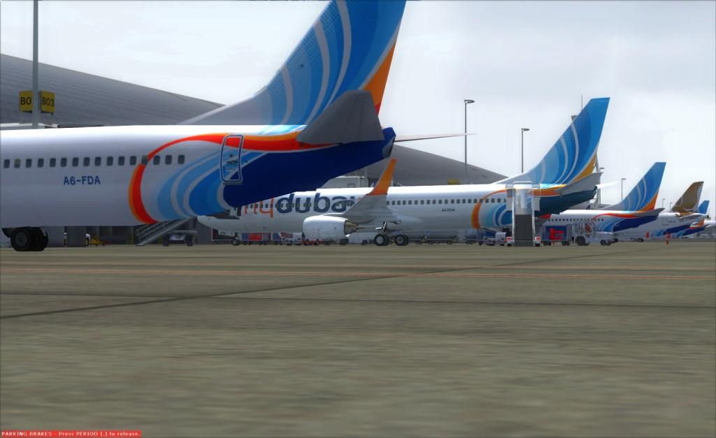 Voando em regiões perigosas Fsx2013-06-0101-53-50-38