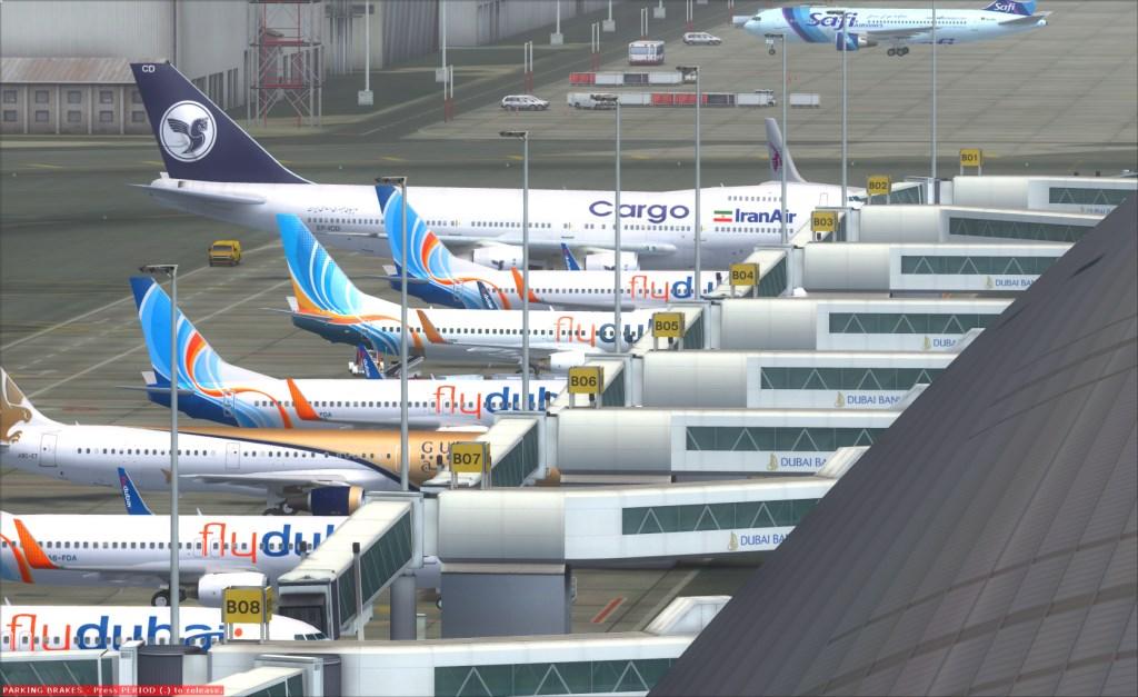 Voando em regiões perigosas Fsx2013-06-0101-55-40-35