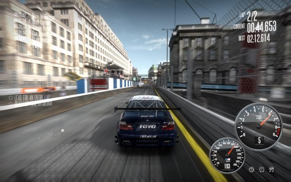 Need for Speed Shift Shiftdemo2009-09-2419-43-27-67-1