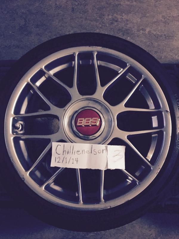Topics tagged under tires on WheelSwap 01F6D884-6DD8-41C9-A5E9-53A4D2D726F5_zpsnfo744ls