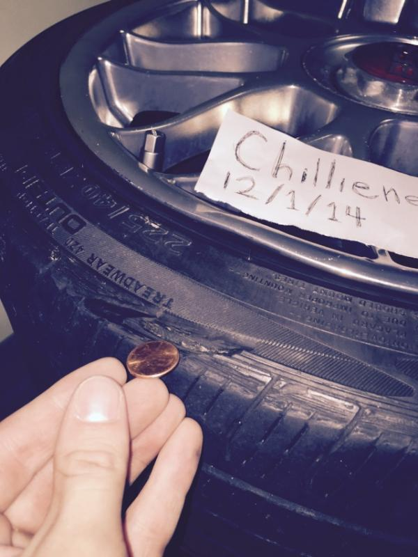 Topics tagged under tires on WheelSwap 1851E72E-7396-4929-92CD-C3C43D436573_zpsz9yoi166