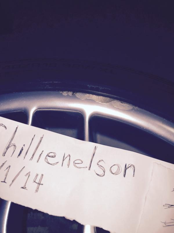 Topics tagged under tires on WheelSwap 7094006B-3B04-4BA9-8C7B-701E6C3A8A2A_zpsjrr4w7cm