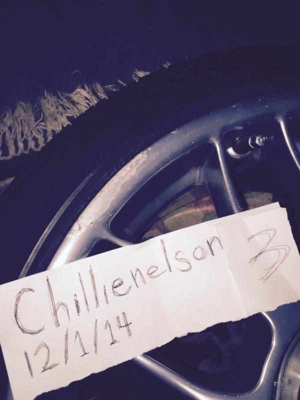 Topics tagged under tires on WheelSwap B67071EB-79C4-4A7D-B40F-E3E2A3814786_zpsfiu6rcfo