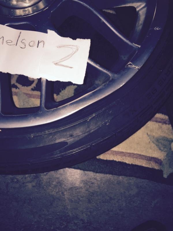 Topics tagged under tires on WheelSwap BC95B885-258E-4915-A8B1-1F2721C9826E_zpssumbasee