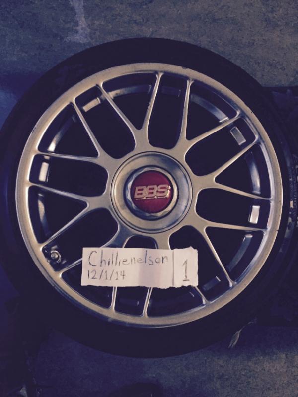 Topics tagged under tires on WheelSwap C1BD9733-D1F0-4059-B9C3-311E958FD5FB_zpsknqop3pi
