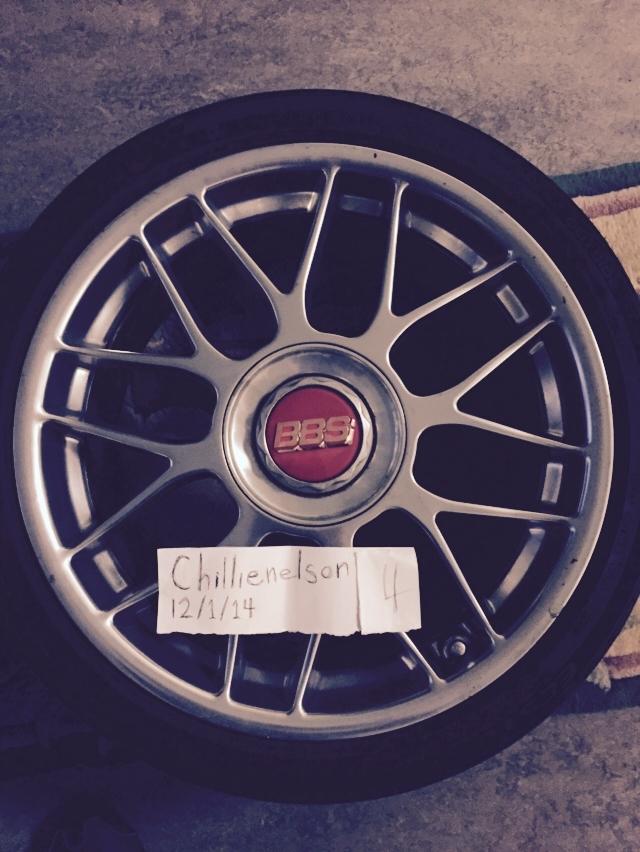 Topics tagged under tires on WheelSwap D29a5a08-9d9d-44f2-94c4-609e15ec87d6_zpseeeae61b