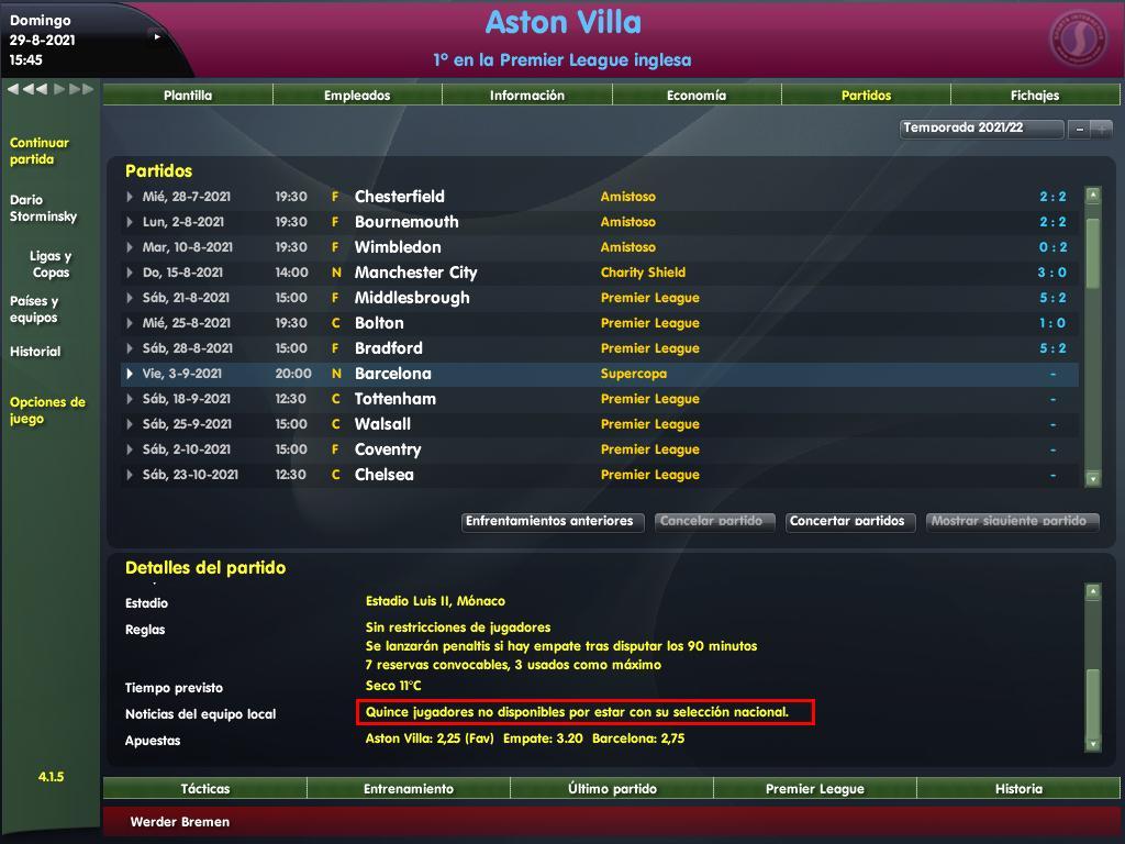 15 jugadores no disponibles. WTF! Asdsad_zps4dc575c6